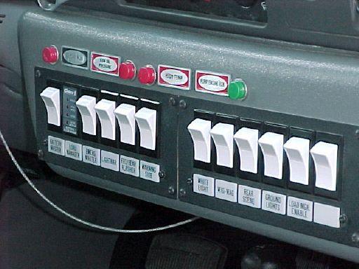 P-29_Controls.jpg