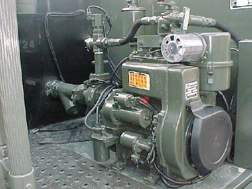 P-29_Pump.jpg