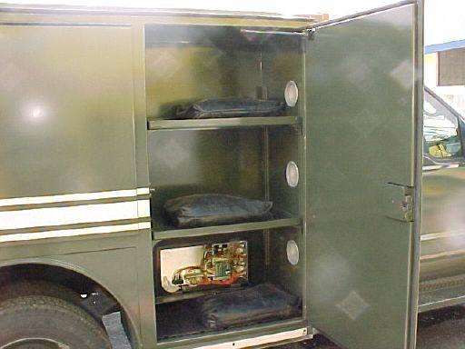 P-29_Right_Compartment.jpg