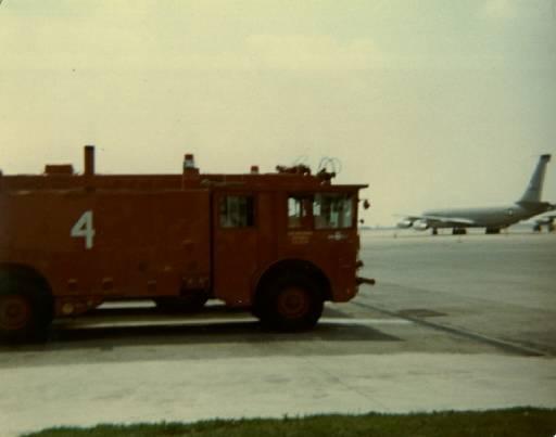P-4_Grissom_1980_alert.jpg