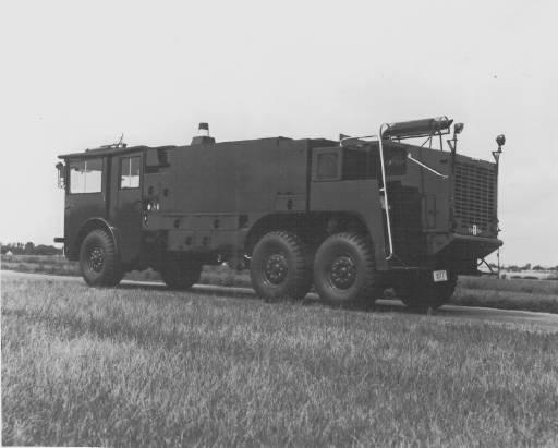P-4_Official_1972.jpg
