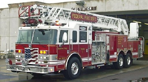 Fire_Vehicles