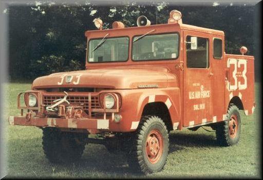 R-2A.jpg