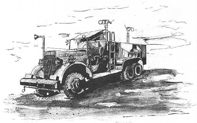 155.jpg