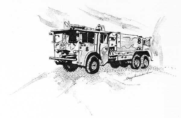 p-4.jpg