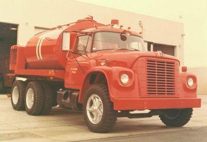 Tanker-1.jpg