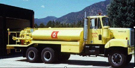 Tanker-2.jpg