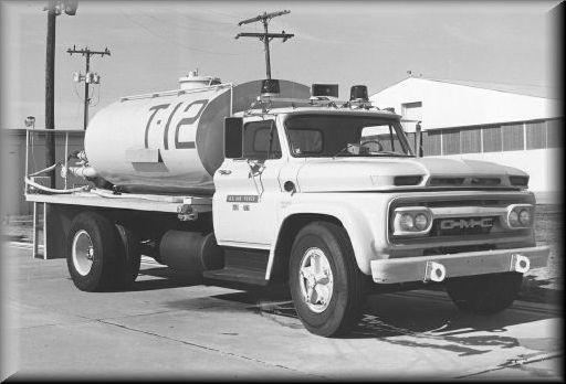 Water_Tanker1.jpg