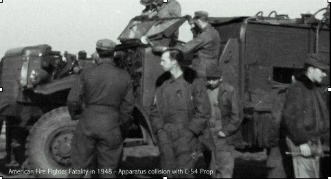 Wreck-1948.jpg
