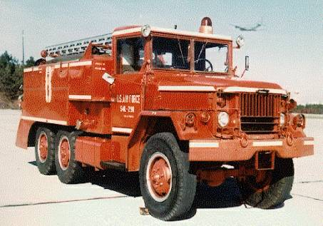 530-B