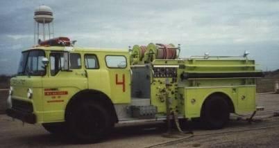 P-12V3