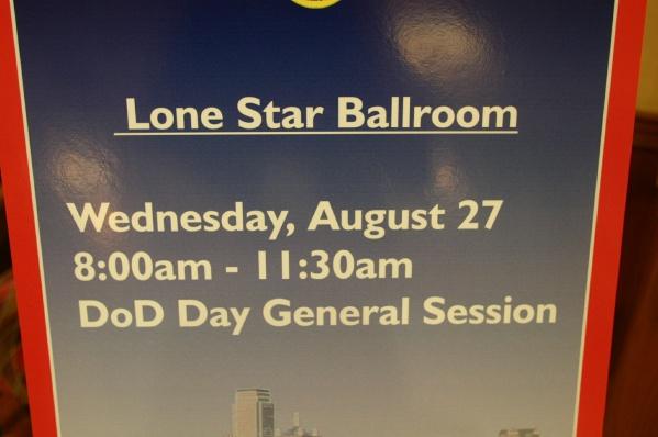 Gen_Session