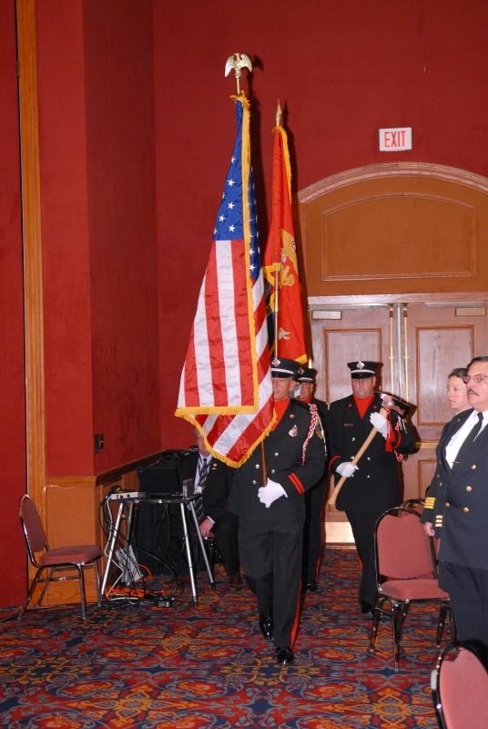 Navy_USMC_Awards