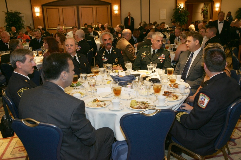 5_Army_Luncheon_8_22_07