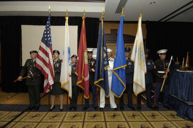 6_USN-USMC_Luncheon_8_22_07