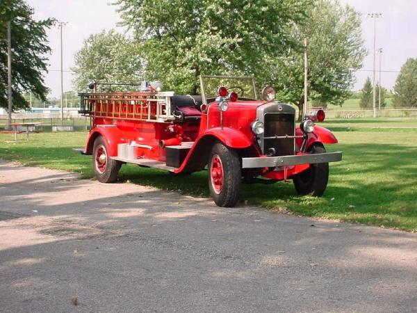 1932_Buffalo_Fire_Eng.jpg