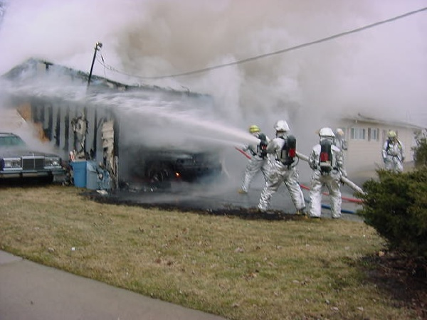 Arson_Suicide.jpg