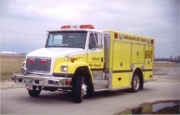 IAFD_rescue.jpg