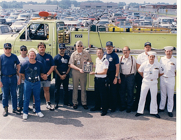 Naval_Fire_Award.jpg