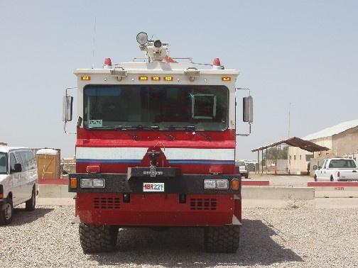 TI3000_Camp_Taji_iraq_1.jpg
