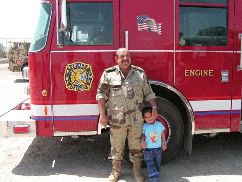 Iraqi-Officer-Daughter-3.jpg