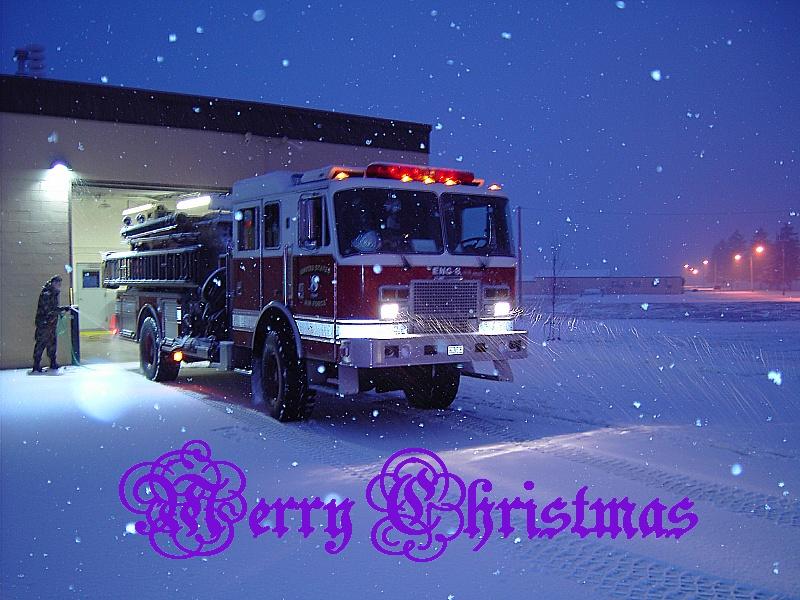 Fairchild_Christmas.jpg