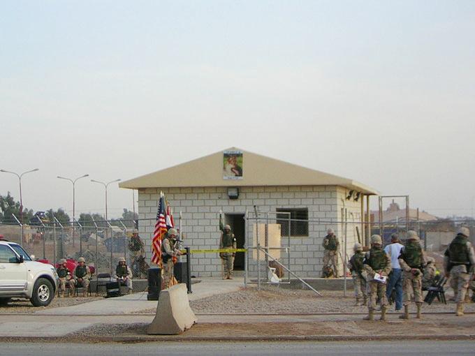 CAMP_ANACONDA_IRAQ.jpg
