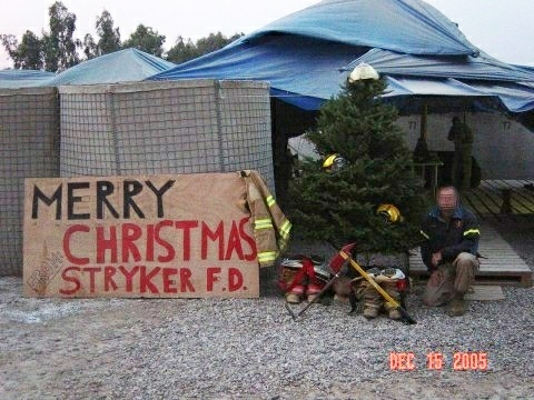 STRYKER_MERRY_Christmas.jpg