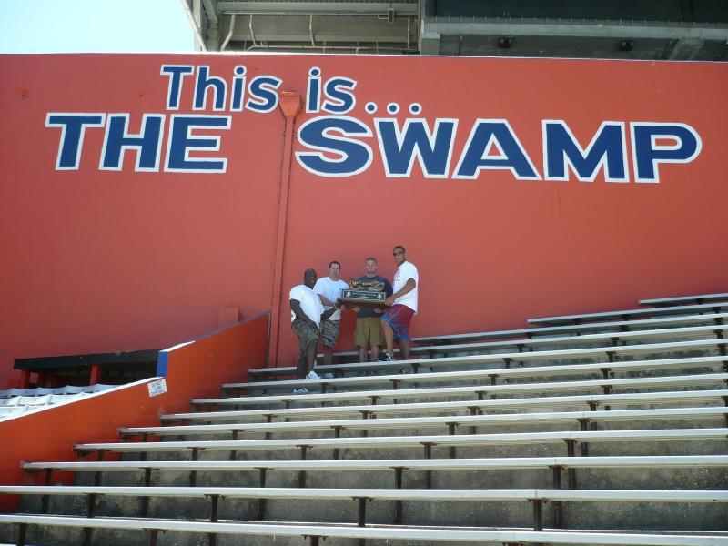 Ft_Gordon_GA_Champs_in_the_Swamp.jpg