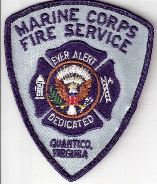 Marine_Corps_Base_Quantico_Patch.jpg