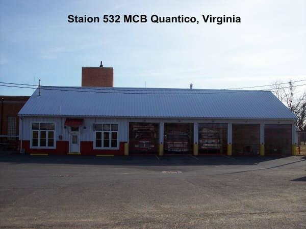 Marine_Corps_Base_Quantico_Sta532.jpg