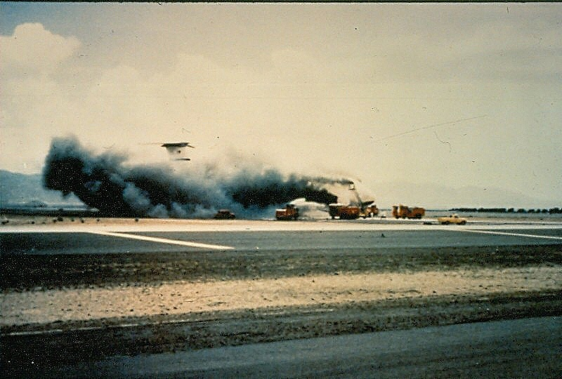 Campbell_AFB_C5_Fire.jpg