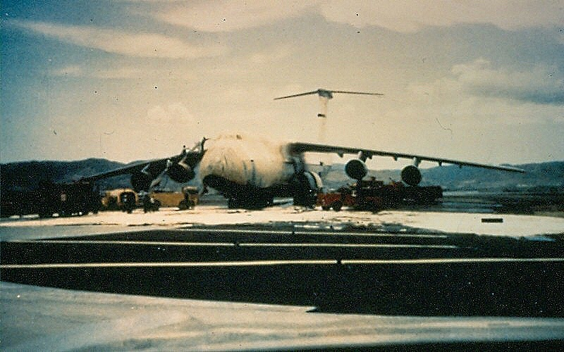 Campbell_AFB_C5_Fire_2.jpg