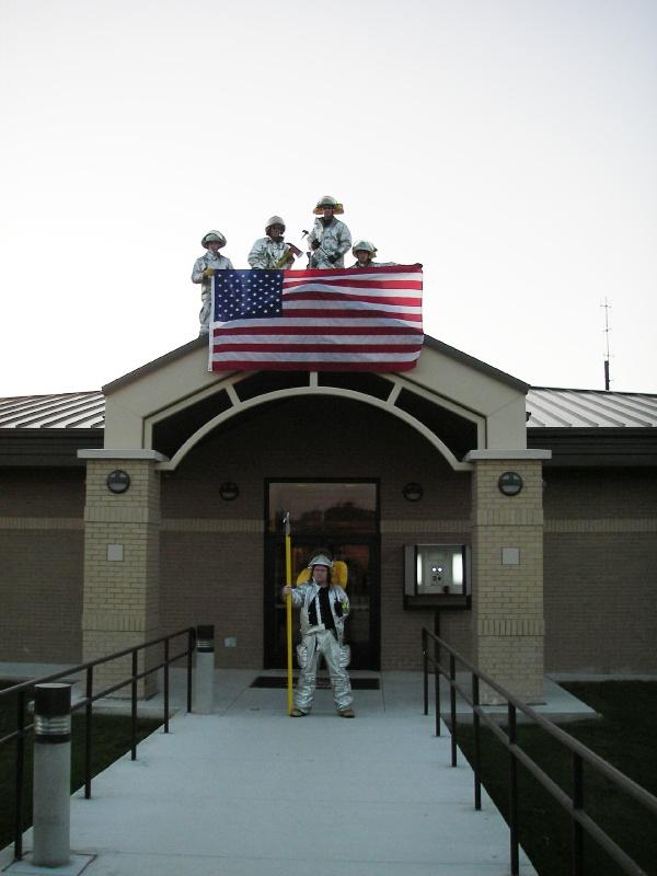 2008_10