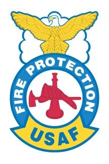 AF Badges