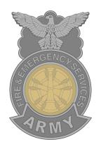 ARMYdod.jpg