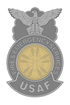 USAF_-_Fire__Emergency_Services_gold_center.jpg