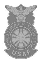 USAF_-_Fire__Emergency_Services_silver_center.jpg