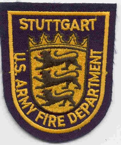 006th_ASG-1-Fire_Chief.jpg