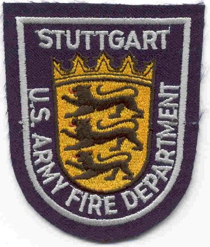006th_ASG-1-Fire_Crew.jpg