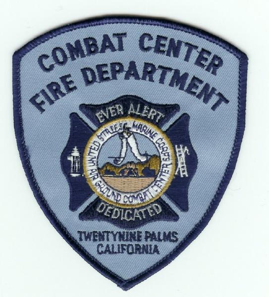 29_Palms_USMC_Combat_Ctr.jpg