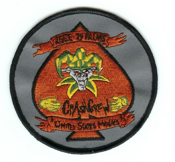29_Palms_USMC_Combat_Ctr2.jpg