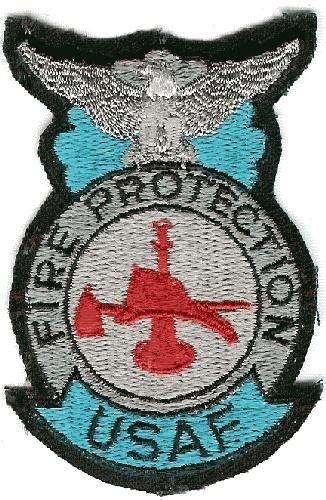AFRC.jpg