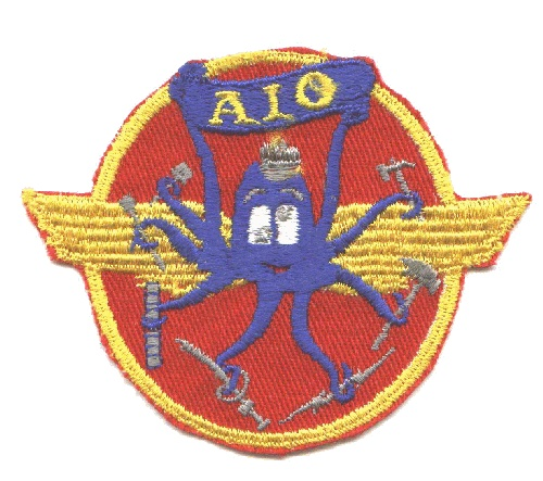 Air_Installations_Officer.jpg