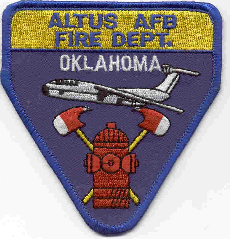 Altus_AFB_OK_97_CES.jpg