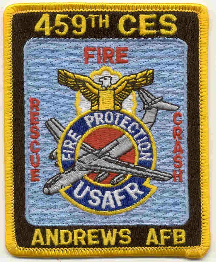 Andrews_AFB_MD_459_CES_AFRC.jpg