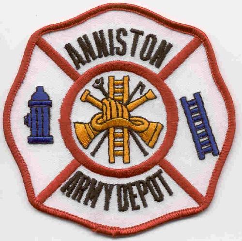 Anniston_AD.jpg