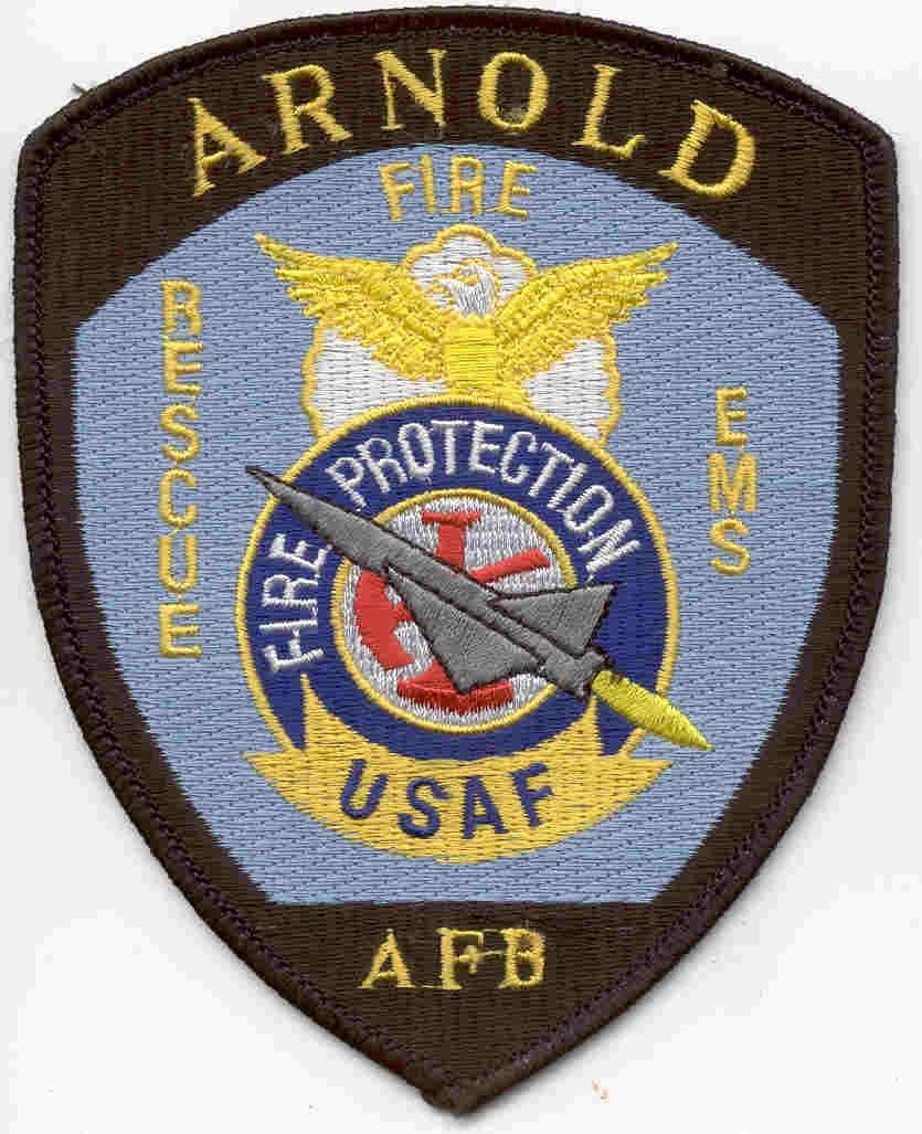Arnold_AFB_TN.jpg