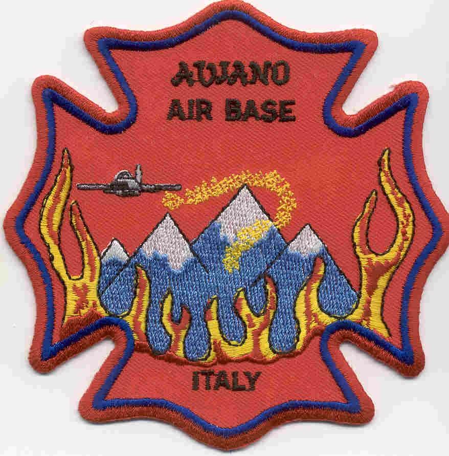 Aviano_AB_It_31_CES1.jpg