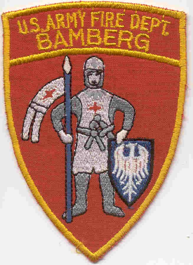Bamberg_Gr_279_BSB-1.jpg